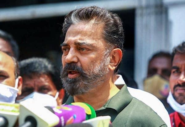 ஓட்டு எண்ணிக்கை ,தேர்தல் கமிஷன், கமல் மனு