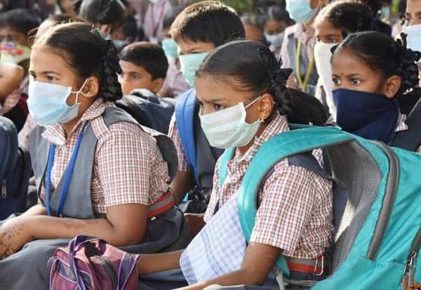 school, Private Schools, education fee, education