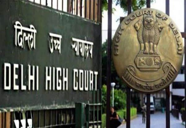 DelhiHC, Order, Centre, Oxygen, Hospital, டில்லி, உயர்நீதிமன்றம், மத்திய அரசு, ஆக்சிஜன், மருத்துவமனை