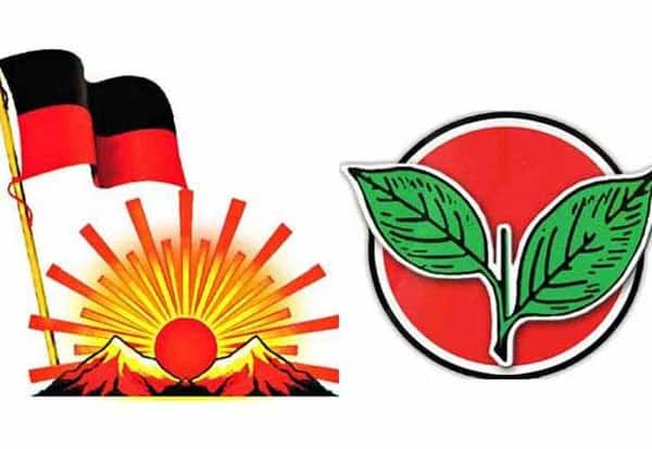 விழுப்புரம் மாவட்டத்தில் தி.மு.க.,வுக்கு 4 'சீட்' அ.தி.மு.க., கூட்டணிக்கு மூன்று