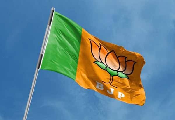 BJP, Bharatiya Janata Party, TN results