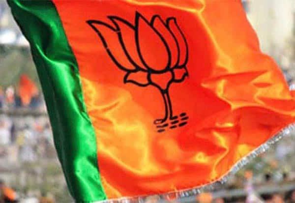ElectionResults, BJP, Growth, India, தேர்தல், முடிவுகள், பாஜக, இந்தியா, வளர்ச்சி, பாஜ