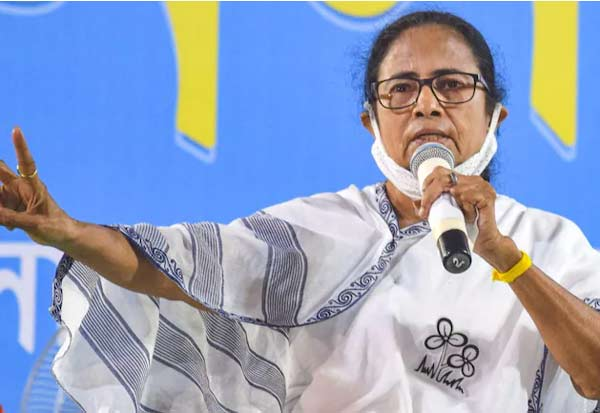 Mamata Banerjee, Mamata, West Bengal CM, மம்தா