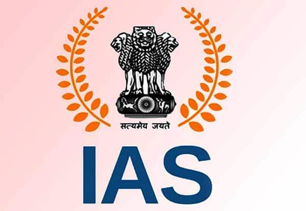 IAS, MK Stalin, TN govt, முக்கிய பதவிகள், ஐஏஎஸ், போட்டி