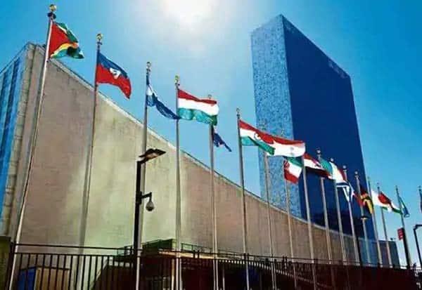 India Fights Corona, Keep India Safe, United Nations,இந்தியா,ஐநா