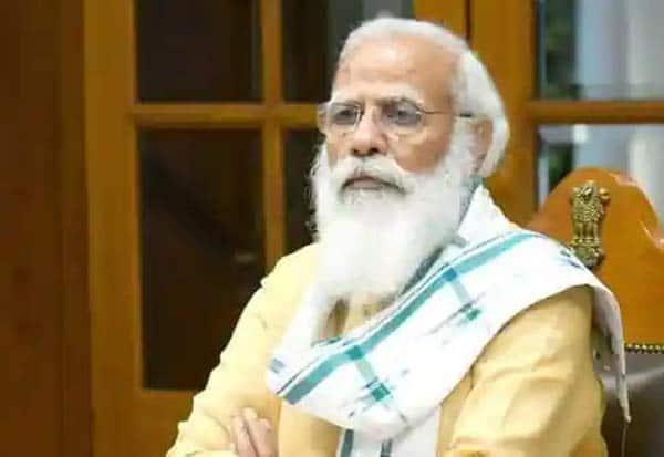 PM Modi, India Fights Corona, Covid19, Corona Virus, Keep India Safe