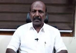 5 மாவட்டங்களில் ரெம்டெசிவிர் மருந்து விற்பனை: ...