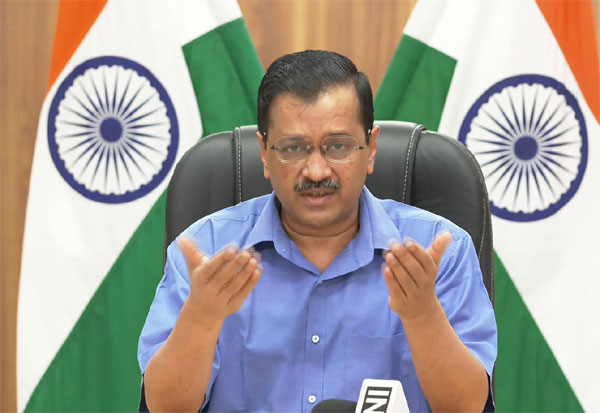 Delhi, ArvindKejriwal, CovidVaccine, Request, Centre, டில்லி, அரவிந்த் கெஜ்ரிவால், கொரோனா, தடுப்பூசி, மத்திய அரசு, கோரிக்கை