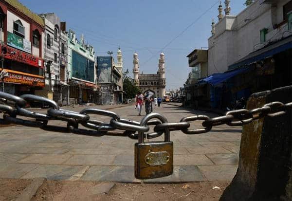 MoreStates, Lockdown, India, CovidCrisis, Situation, Worsens, ஊரடங்கு, மாநிலங்கள், இந்தியா, கொரோனா, அச்சுறுத்தல்