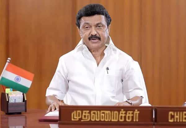 TamilnaduCM, Stalin, Cabinet Meeting, தமிழகம், முதல்வர், ஸ்டாலின், அமைச்சரவை கூட்டம், முடிவுகள்