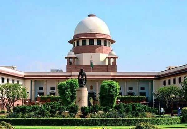 Judicial Interference, Centre, Supreme Court, Vaccine Policy,
