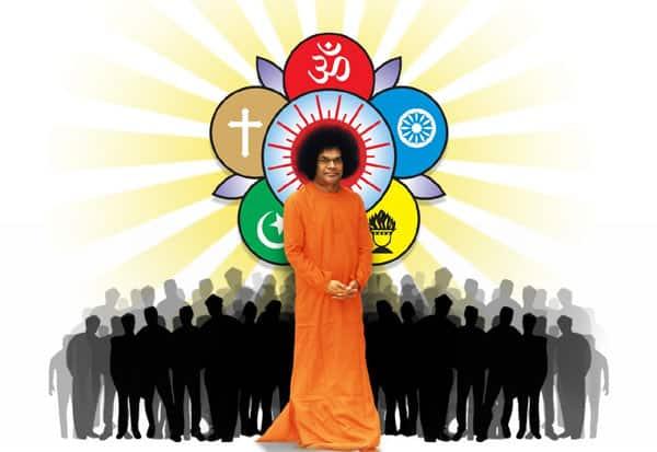 SriSathyaSai, Amudham, FreeFood, Covid, Patient, ஸ்ரீ சத்யசாய், அமுதம், இலவச உணவு