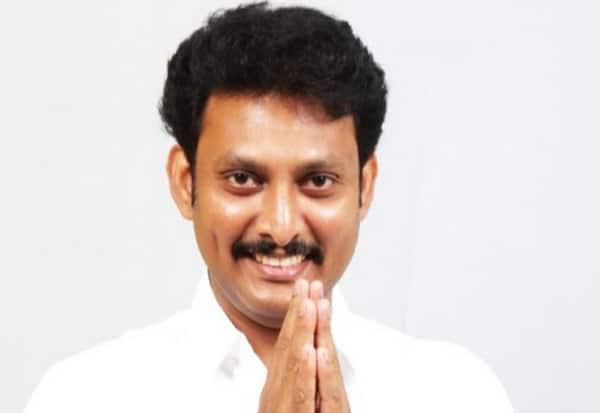 Tamil_News_large_2765244