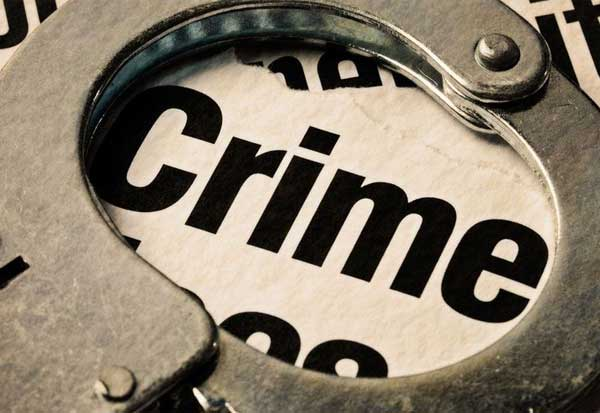 today, crime, round up, இன்றைய, கிரைம் ரவுண்ட் அப்