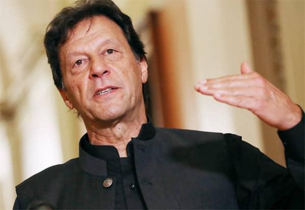 Imran Khan,India,Pakistan,இம்ரான்