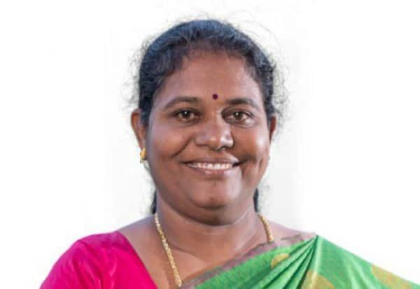 Tamil_News_large_2766356