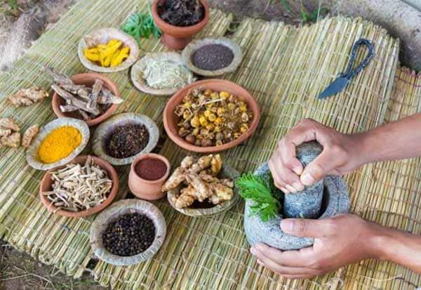 கொரோனாவுக்கு 'இம்காப்ஸ்' பரிந்துரைக்கும் மருந்துகள்
