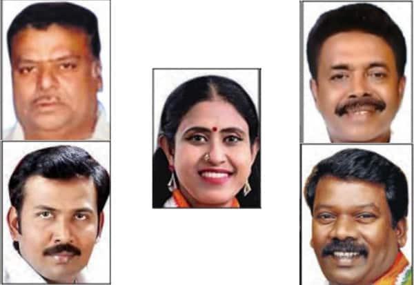 Tamilnadu, Congress, AsssemblyLeader, தமிழகம், காங்கிரஸ், சட்டபை, தலைவர்