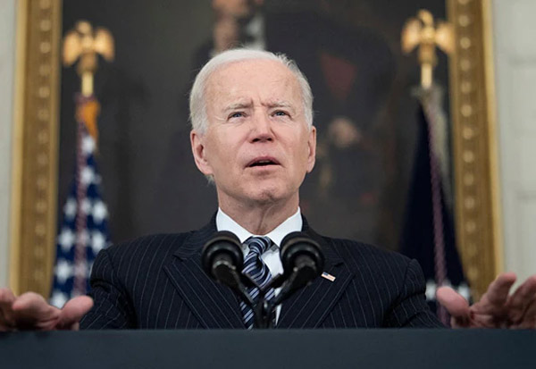Joe Biden, Violence, GraveConcern, Hamas, FiringRockets, இஸ்ரேல், பாலஸ்தீனம், வன்முறை, ஜோ பைடன், அமெரிக்கா, அதிபர்