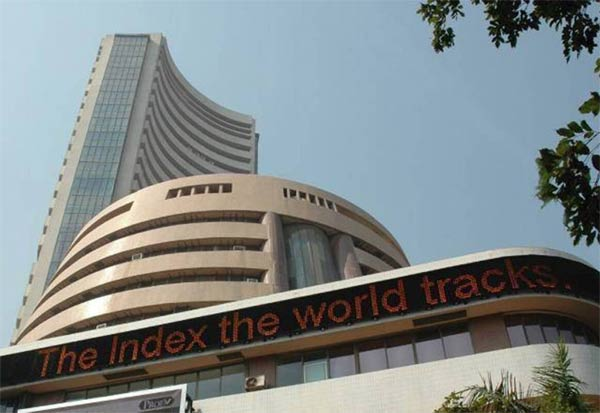 Sensex, 50k, சென்செக்ஸ்பங்குச்சந்தை, உயர்வு, கொரோனா