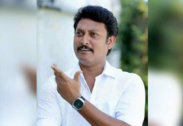 Tamil_News_large_2773164