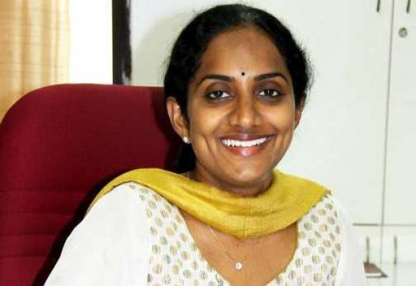 Tamil_News_large_2774662