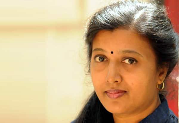 Thamarai, PSBB, Padma Seshadri Bala Bhavan