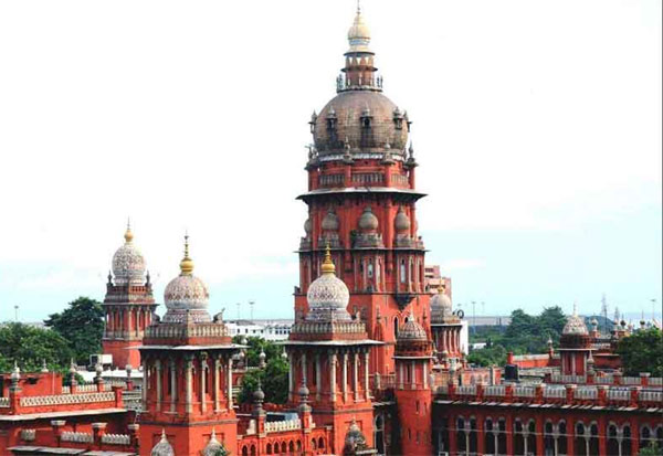High Court, HC, open today