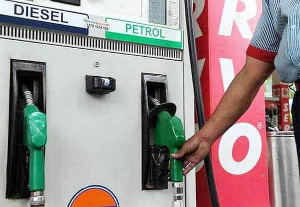 Petrol, Fuel, CM Stalin, பெட்ரோல், தமிழக அரசு, நெருக்கடி