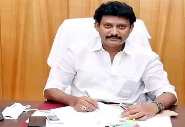 Tamil_News_large_2778292