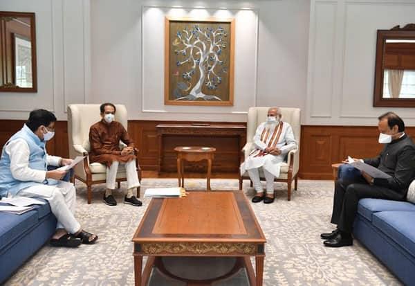 Maharashtra, CM,s PM Modi, Maratha quota,, GST compensation