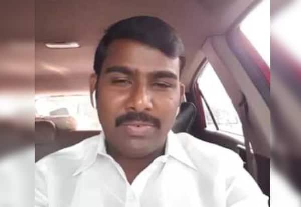 DMK, TamizhanPrasanna, Wife, Suicide, திமுக, தமிழன் பிரசன்னா, மனைவி, தற்கொலை