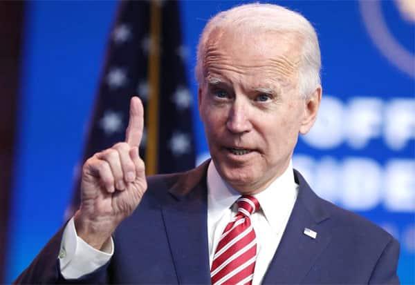 china, America, US, Joe Biden