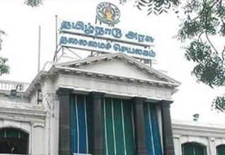 5 மாநகராட்சி கமிஷனர்கள் உள்ளிட்ட 25 ஐஏஎஸ் அதிகாரிகள் ...
