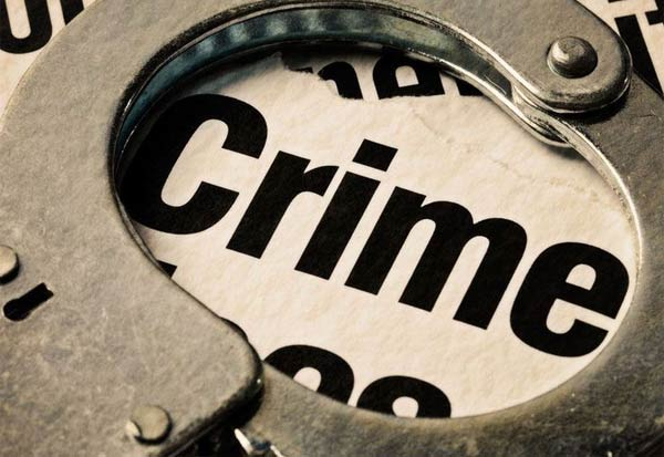 today, crime, round up, இன்றைய கிரைம், ரவுண்ட் அப்