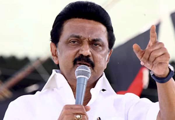 DMK, MKStalin, Stalin, TN, Tamilnadu, தமிழகம், தமிழ்நாடு, திமுக, ஸ்டாலின்