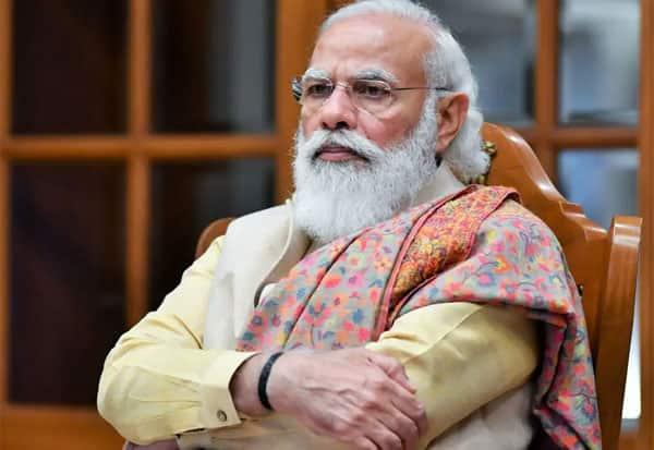 PM Modi,  Ministries, Performance, New Schemes,