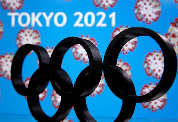Tokyo Olympics, Sports Ministry, Decides, Not To Send, Delegation