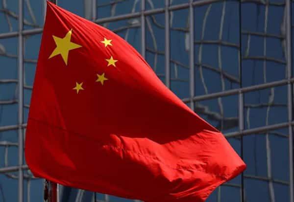 China , G7 , world, சீனா, ஜி7, உலகம்