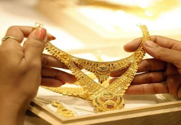 hallmark, gold, Gold Jewellery, Hallmarking