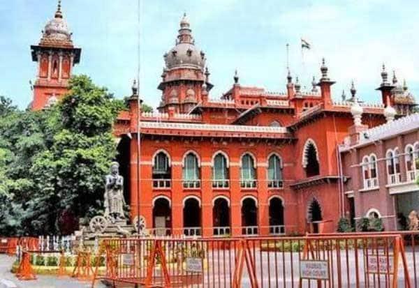 ChennaiHC, Plus2, Exam, Cancelled, சென்னை, உயர்நீதிமன்றம், பிளஸ் 2, தேர்வு, ரத்து, தடை, மறுப்பு