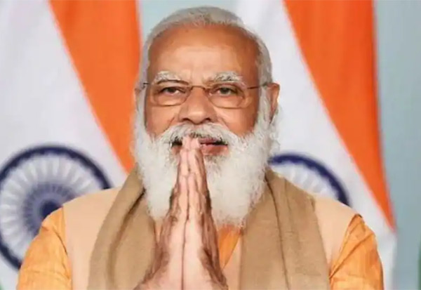 PM Modi, Global Approval Rating, 66 Percent, Beats, Joe Biden, Angela Merkel, பிரதமர் மோடி, திறமை, பட்டியல், முதலிடம்