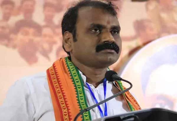 TN, BJP, Murugan, DMK, திமுக, பாஜக, எல் முருகன், விலைவாசி, உயர்வு