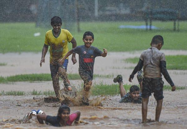 Tamilnadu,rain,தமிழகம்,மழை