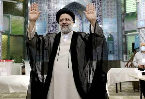ஈரான், அதிபர், Iran, President,