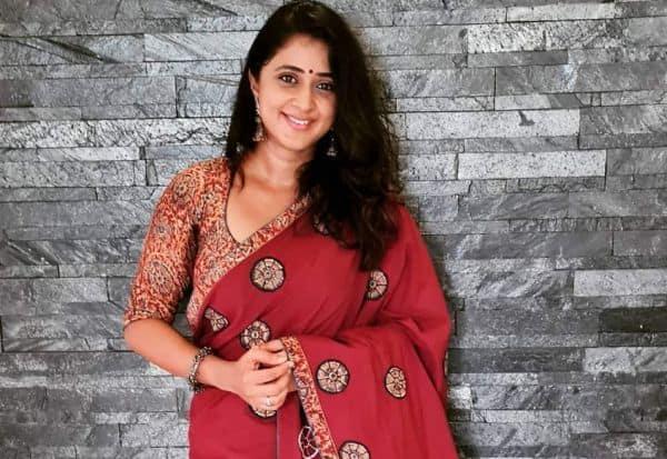 'வரலாறு' பார்த்து வந்த 'பழசிராஜா': மனம் திறக்கும் நடிகை கனிகா