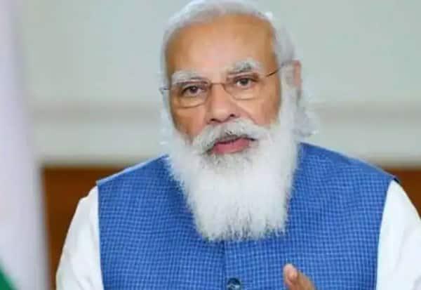 modi, beard, PM Modi, மோடி, தாடி