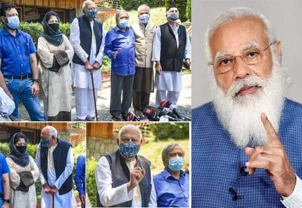 Jammu and Kashmir, LoC put on alert ahead காஷ்மீர் விவகாரம்: நாளை பிரதமர் ,அனைத்து கட்சி கூட்டம் of all-party meet on J&K called by PM Modi