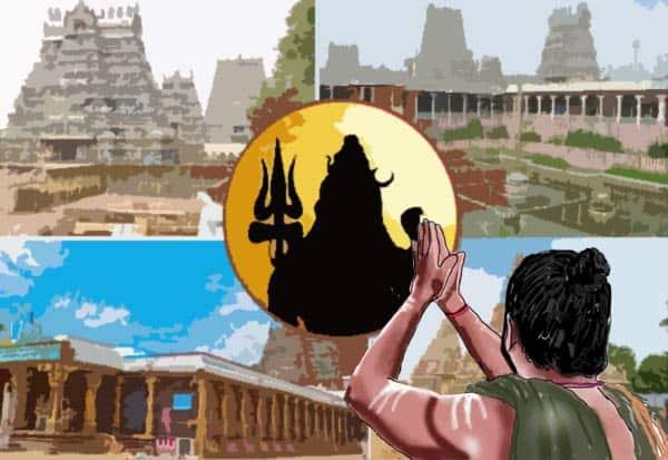 கோவில், சிவாகமம், மத உரிமை, வைணவ ஆகமங்கள், சைவ ஆகமங்கள்,ஆகமம்
