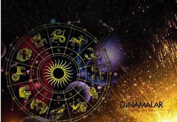 Horoscope, WeeklyHoroscope, Dinamalar, ராசிபலன், வார பலன், பலன், பரிகாரம்